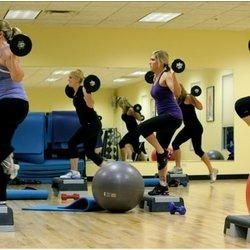 Julie Shared Her Favorite Gyms S In Plano Best Gym Gym Shreveport