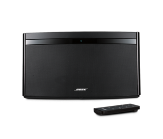 SoundLink® Air digital music system | My Post Pro Set Up