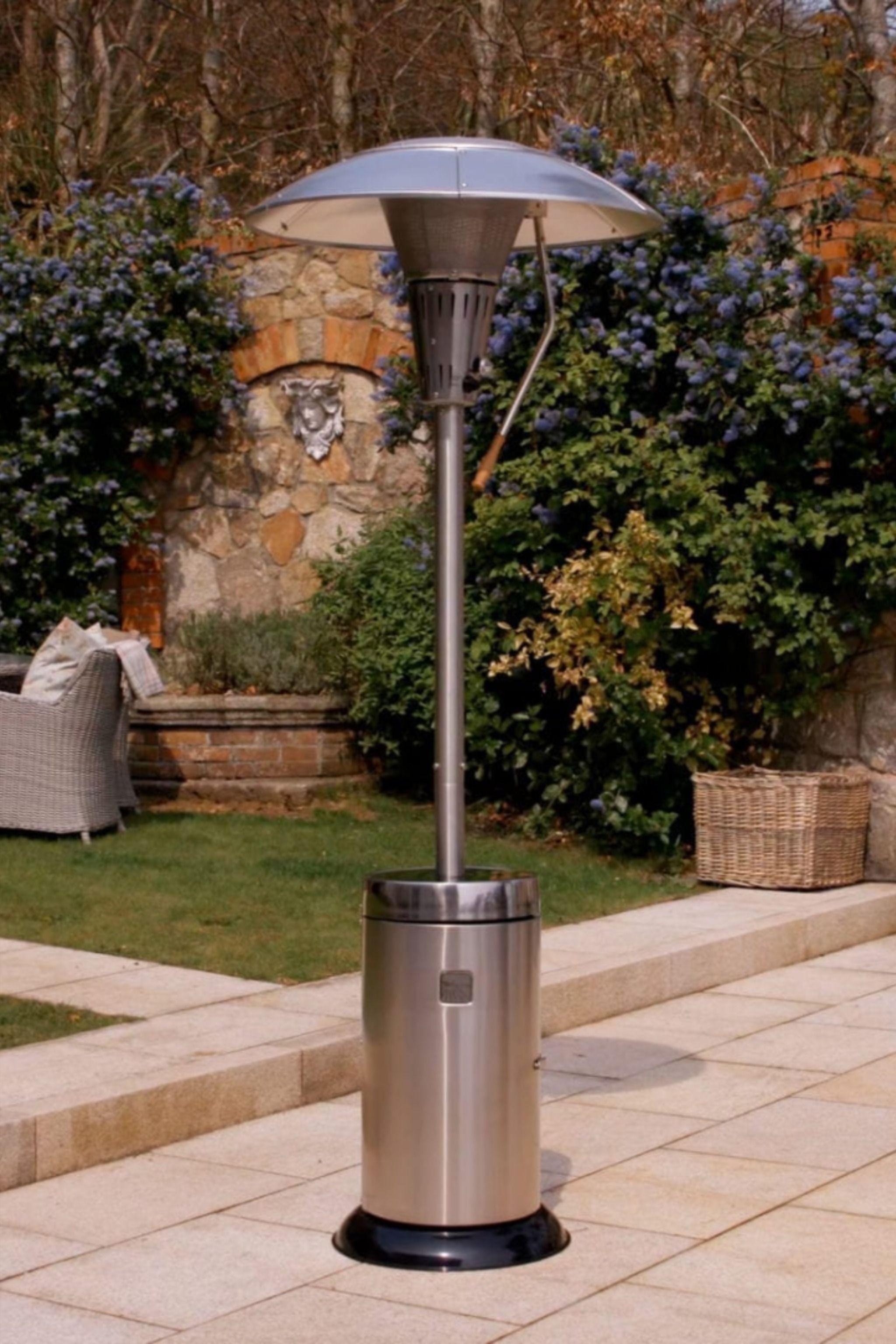 Sahara Outdoor Gas Patio Heater Gas Patio Heater Patio Heater Outdoor Heating