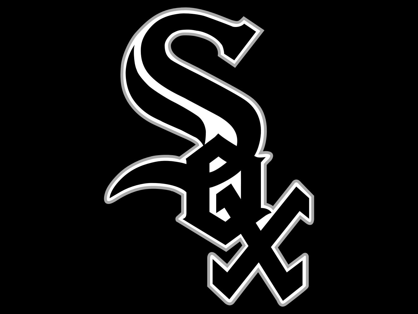 buy, sell or bid for chicago white sox tickets, every ticket has a