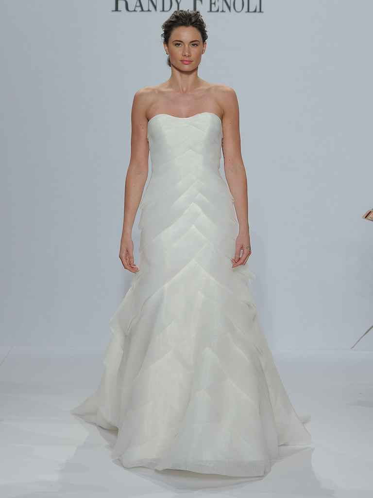Nice Berta Wedding Dresses For Sale Elaboration - All Wedding ...