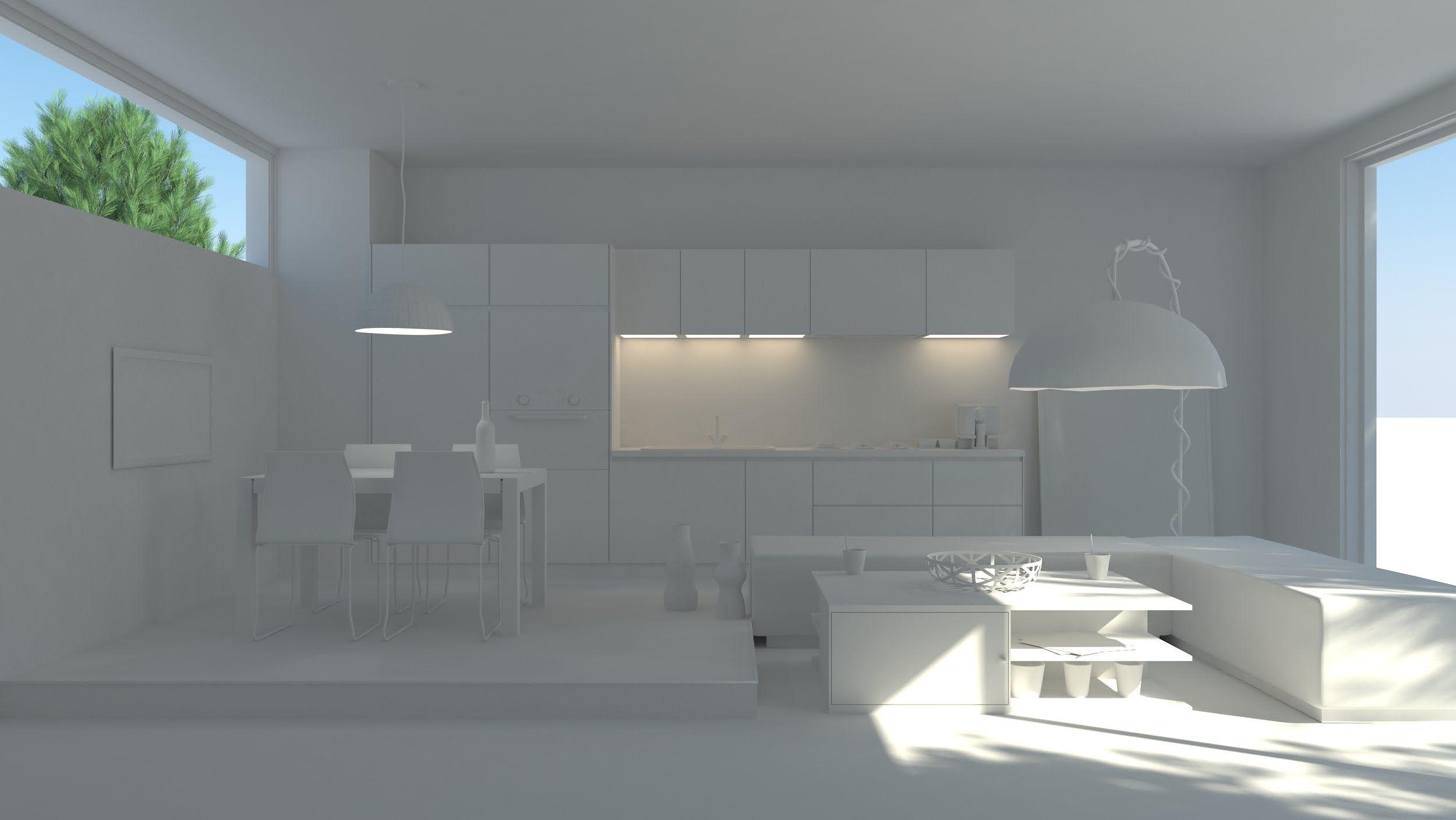 Vray nterior rendering tutorial part 1 lightining 3ds max 2015 vray nterior rendering tutorial part 1 lightining 3ds max 2015 vray baditri Image collections