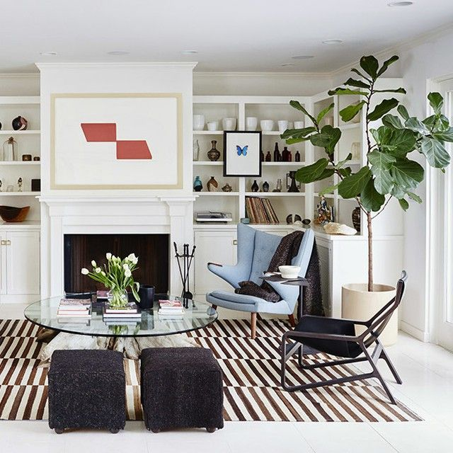 Lovely Lines Photo By Thefacinator Interiordesign By Brigette
