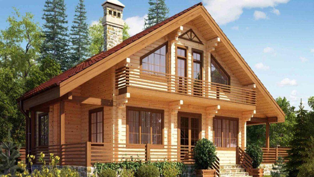 Продажа дома в венгрии купить недвижимость в европе недорого