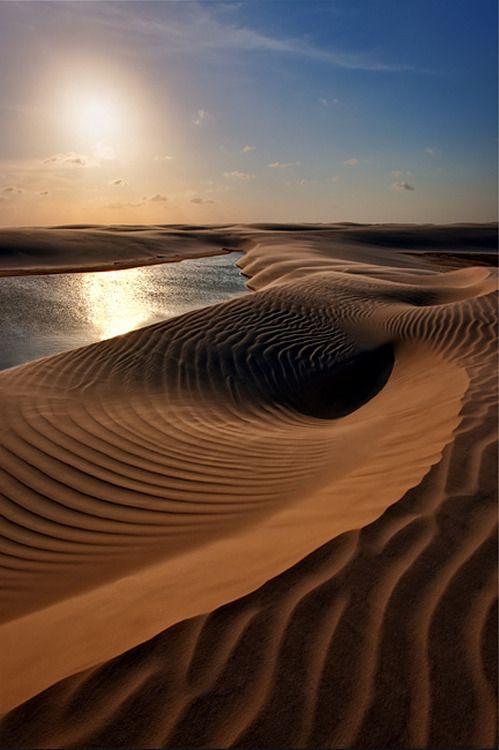 100 Likes Tumblr Beautiful Landscapes Nature Photography Scenery