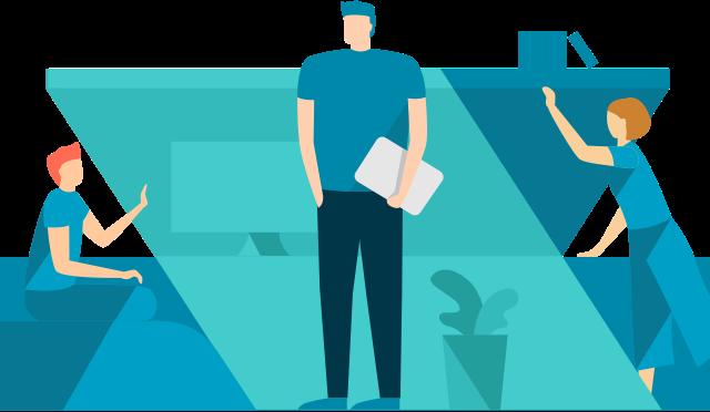 CodementorX — freelance developer hiring | Freelancers hire sites