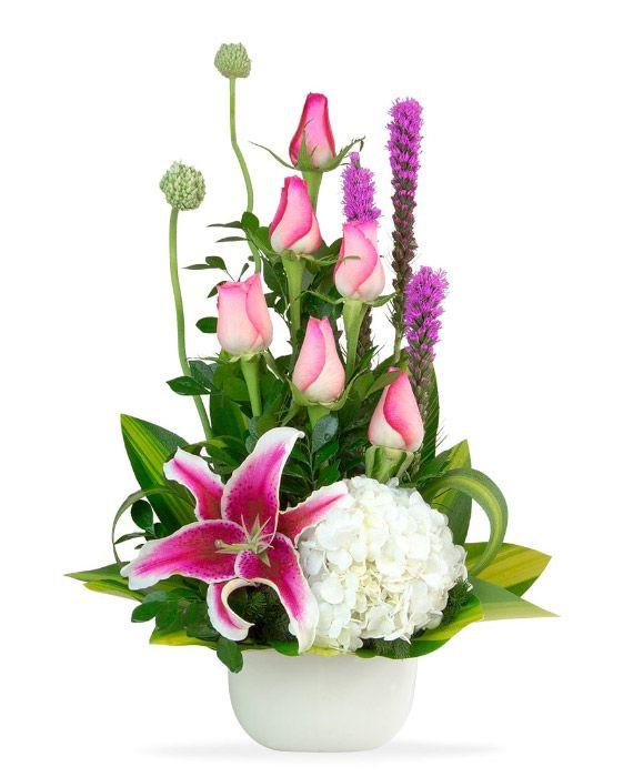 arreglos florales 570 700 deco pinterest