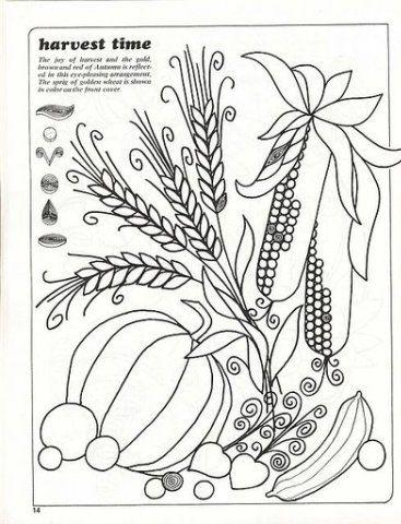 Materiales gráficos Gaby: ESQUEMAS PARA Quilling | plantillas para ...