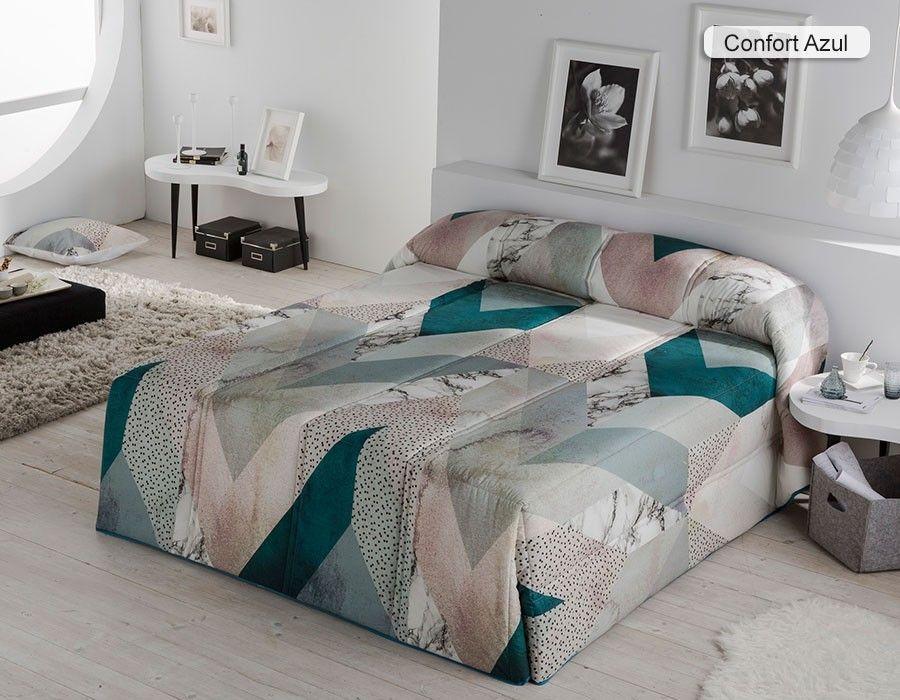 Edredon Conforter Ref. 5625