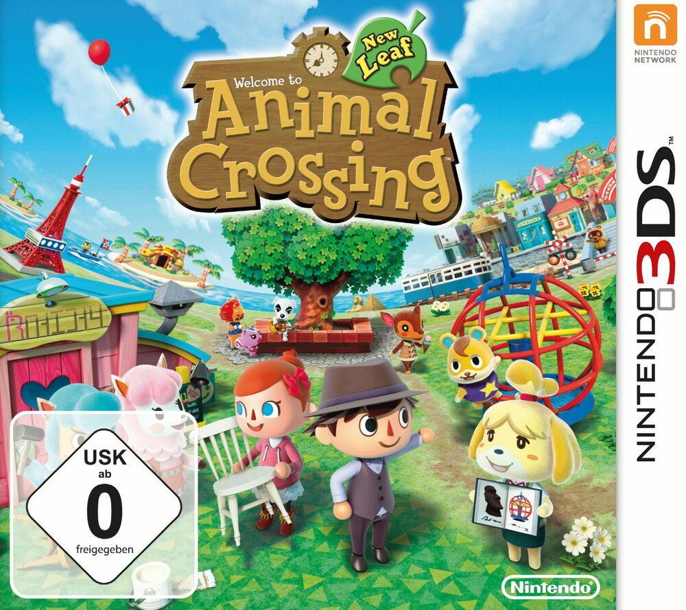 12+ Animal crossing collectors box ideas