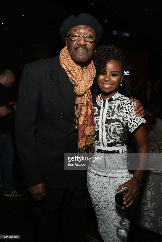The Good Fight World Premiere After Party Photos And Premium High Res Pictures Premiere Delroy Lindo Actors Actresses Serie gratis de the good fight: the good fight world premiere after