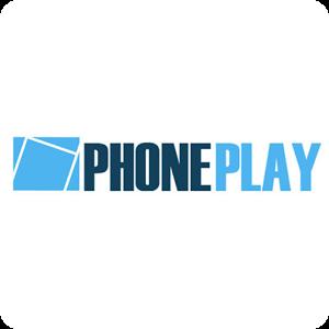 폰플레이 커뮤니케이션 2.1.38