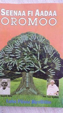 Seenaa fi Aadaa Oromoo  Oromo history and culture | I am