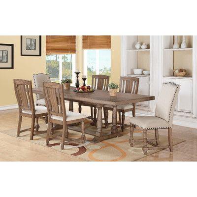 45++ Winner furniture dining room sets Best Choice