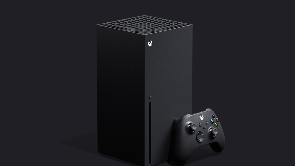 The Xbox Series X Releases This Thanksgiving In 2020 Xbox Video Game Tester Jobs Video Game Tester