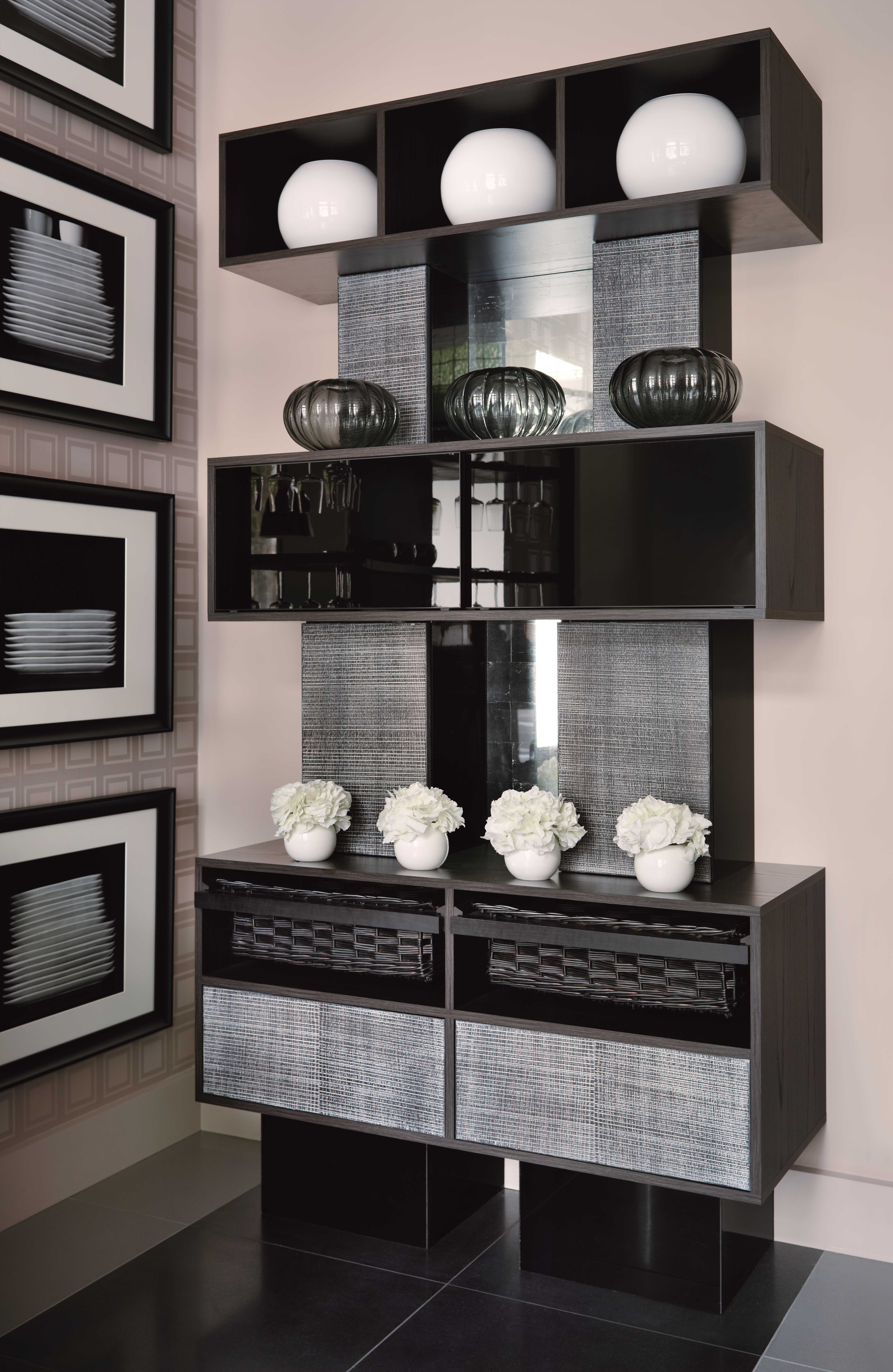Kelly Hoppen, The Britainu0027s First Lady Of Interior Design, Is A  World Renowned Designer Who Has Pioneered A Simple Yet Opulent Style That  Has Permeated ... Part 63