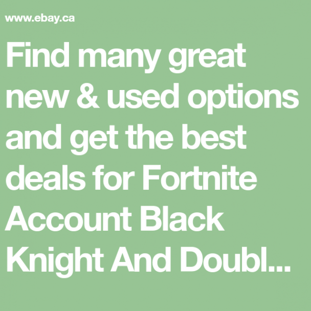 Details About Fortnite Fa Account 38 Skins Wukong Spiky Maya Pc Mobile Switch In 2021 Fortnite Blackest Knight Skin