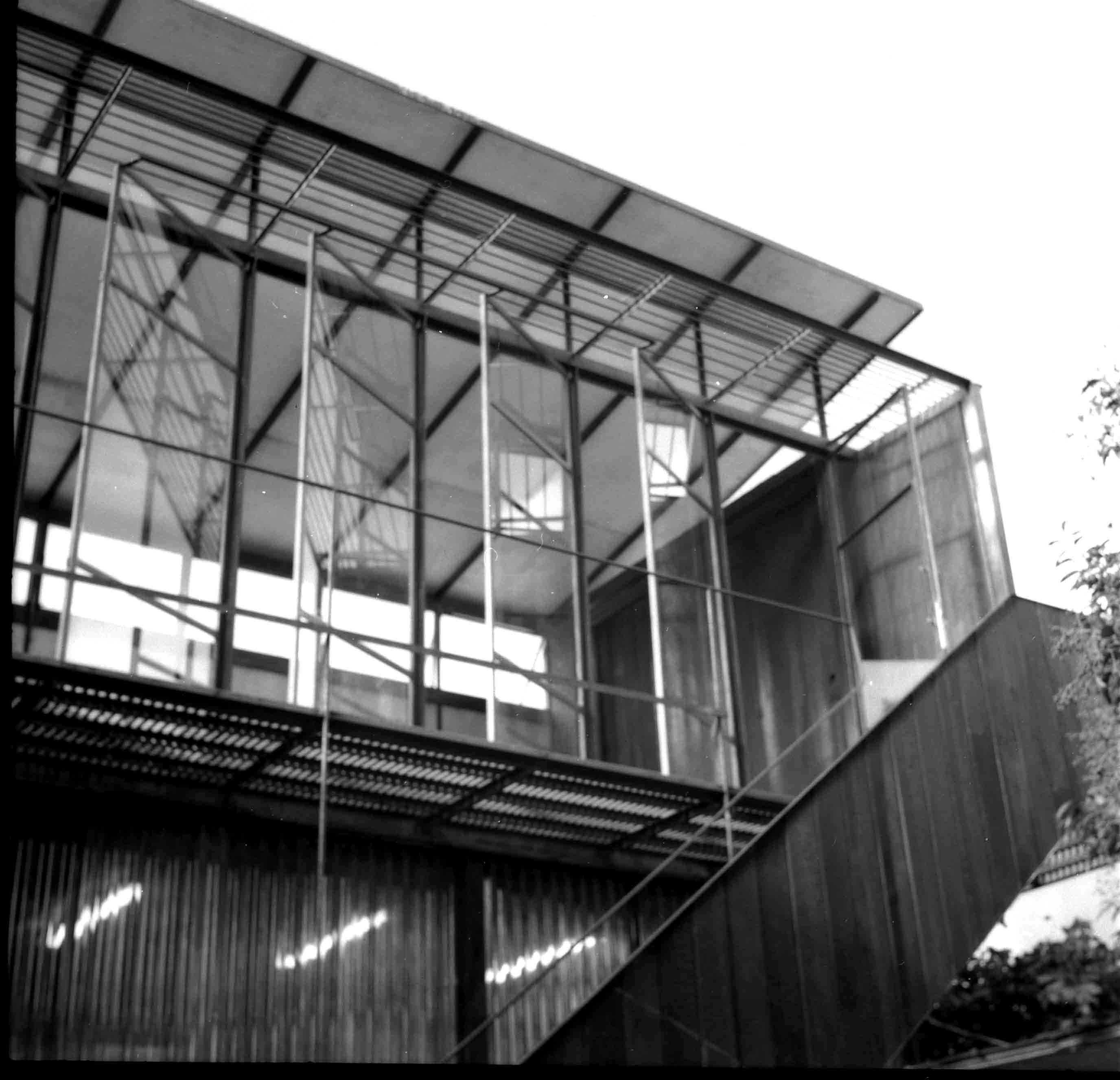 Oficios Asociados Studio