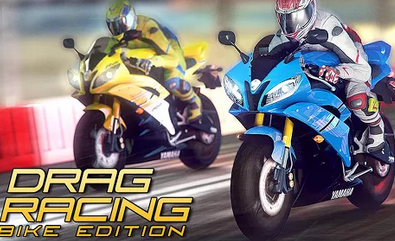 Bike Racing 3d 1 7 Apk Download Video Games For Kids Fun Games