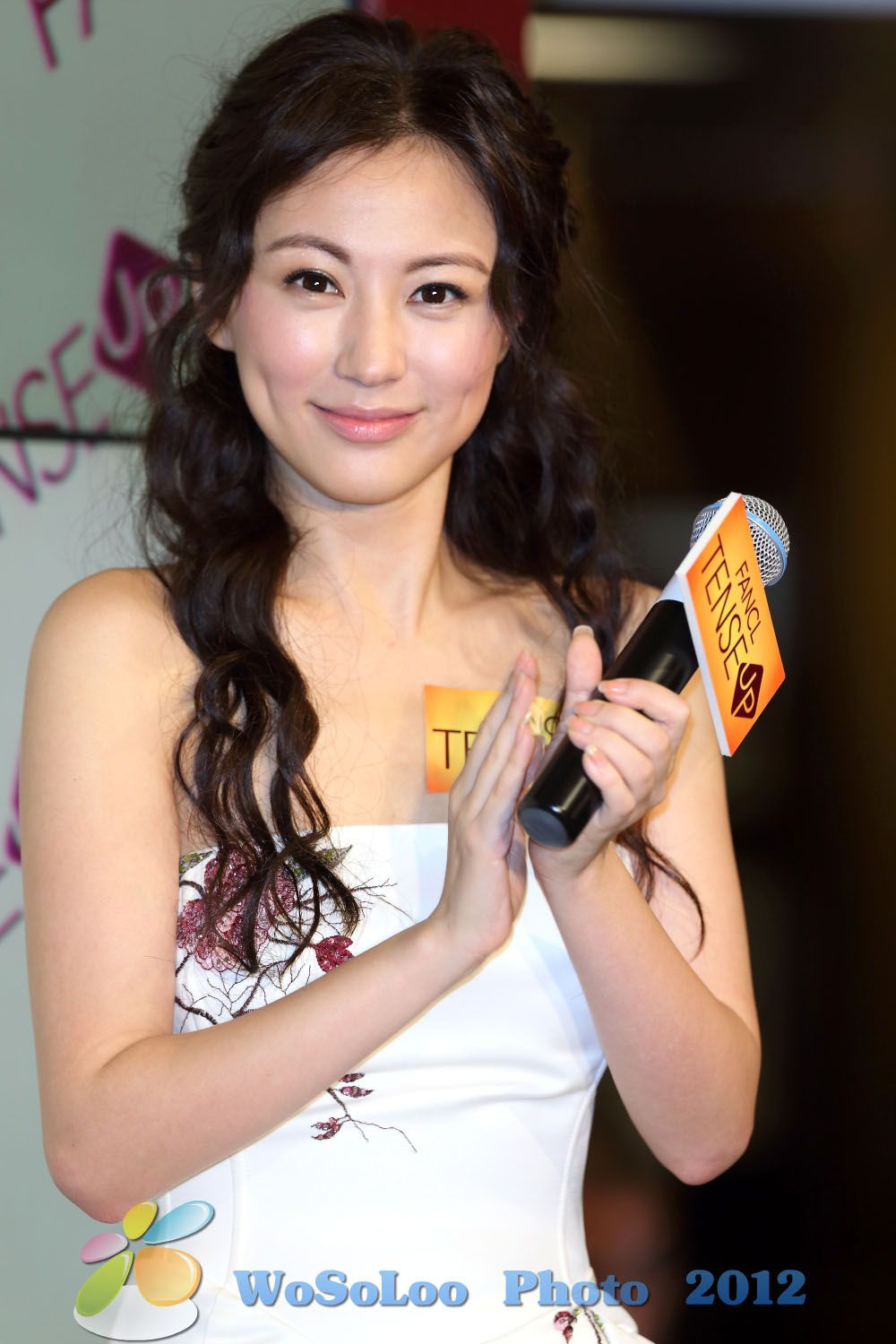 Pin by Louise Lee on 2 Taiwan Actress Name List & Wiki  | Name list