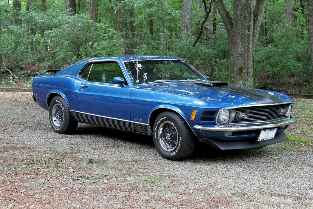 Ford mustang mach 1 classic mustang p4 pinterest mustang mach 1