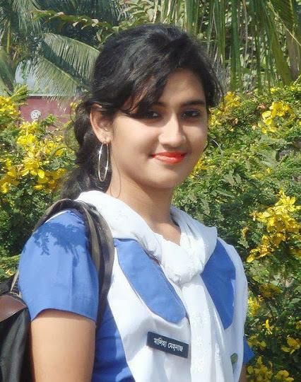 Image result for karachi girls