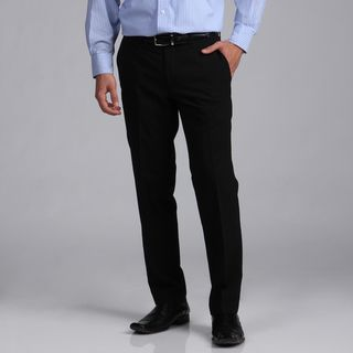 1000  images about Mens Slacks, Casual & Jeans on Pinterest ...