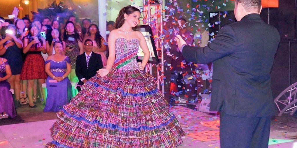Magnífico Preservación Vestido De Novia Chicago Regalo - Vestido de ...