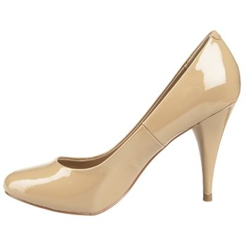 Steve Madden Unityy Patent Leather Pump  $69.00