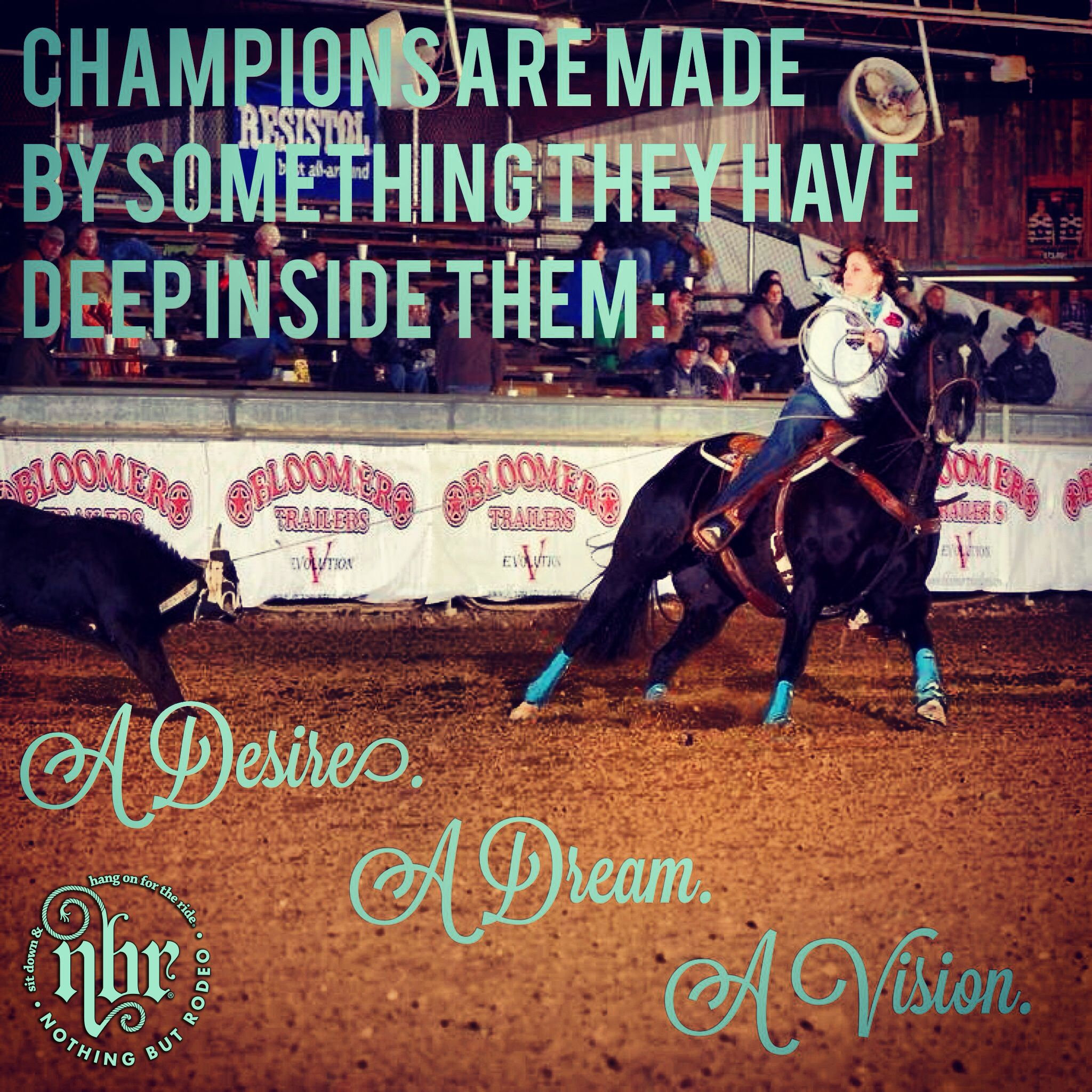 Barrel Racing Quotes Nbr Nothing But Rodeo Www.nbrnothingbutrodeo  Horse Crazy
