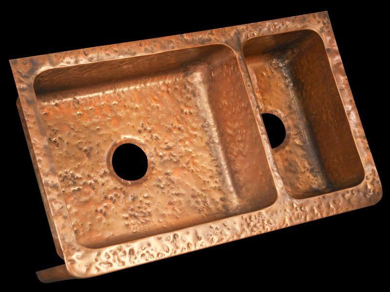 copper kitchen sinks signature kitchen copper sink circle city copperworks