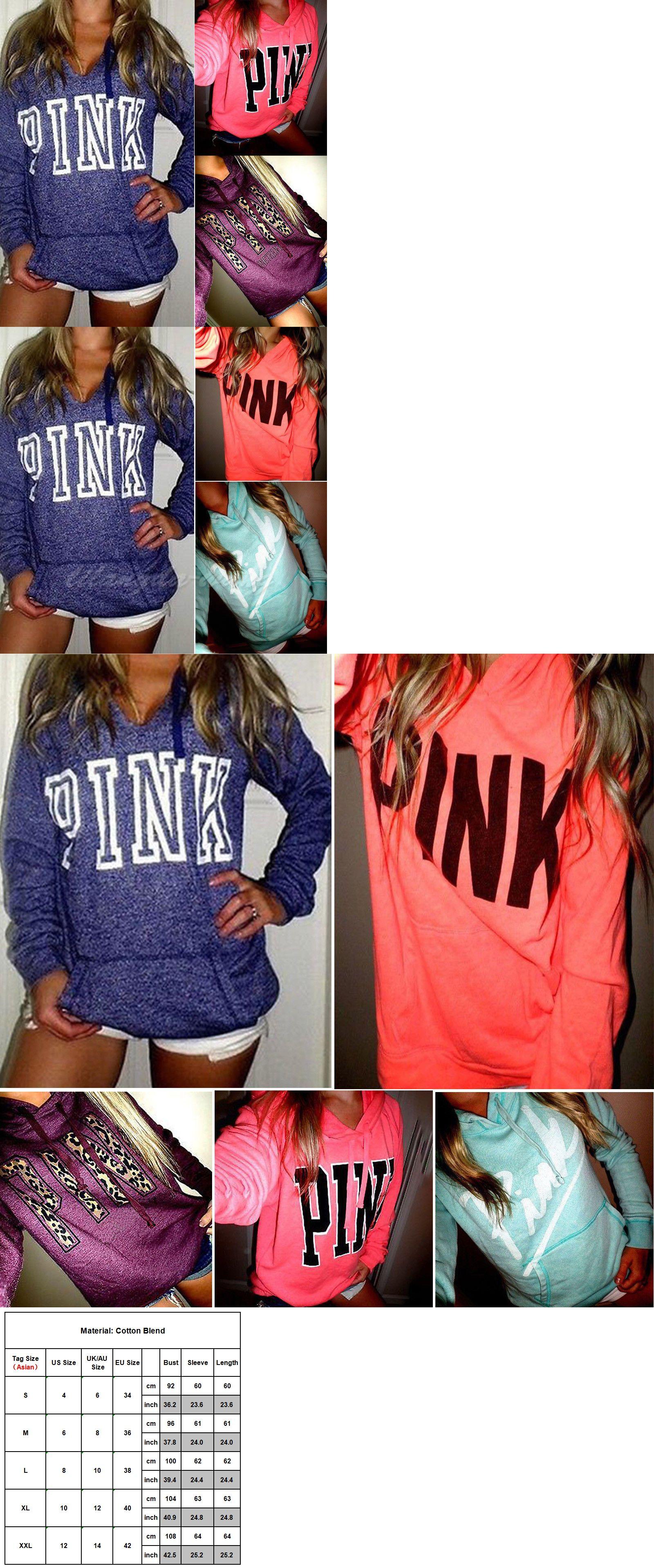 Adidas Trefoil Hoodie Womenus Activewear Pinterest