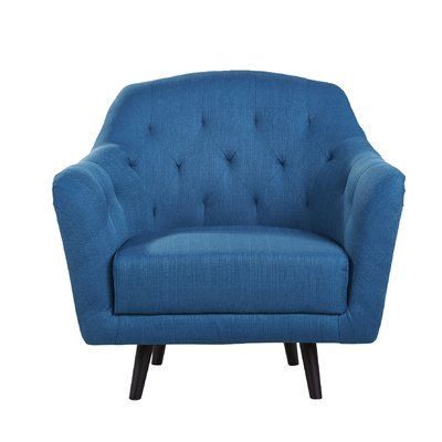 Best Christie Accent Armchair Armchair Furniture Wrought 640 x 480