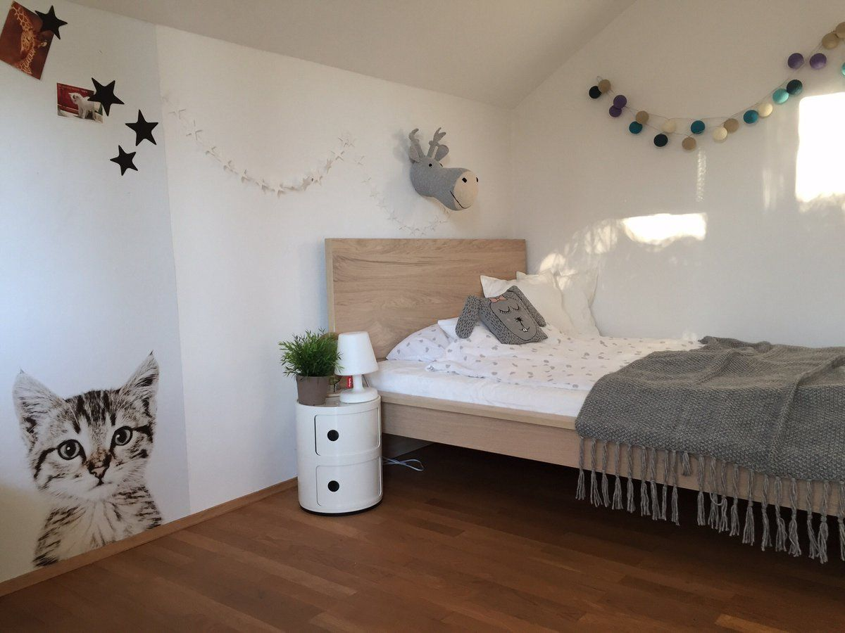 tierisches kinderzimmer jugendzimmer pinterest kinderzimmer kinder und schlafzimmer. Black Bedroom Furniture Sets. Home Design Ideas