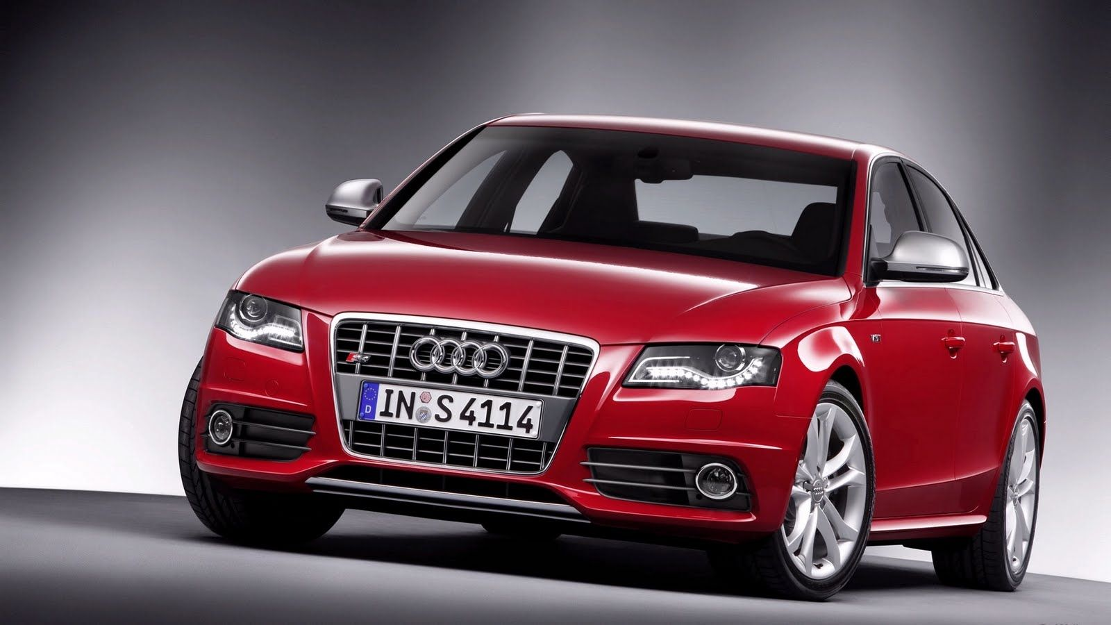Audi Cars Wallpapers Hd Free Download Just Another Entertainment Source D Audi S4 Audi Cars Car Wallpapers