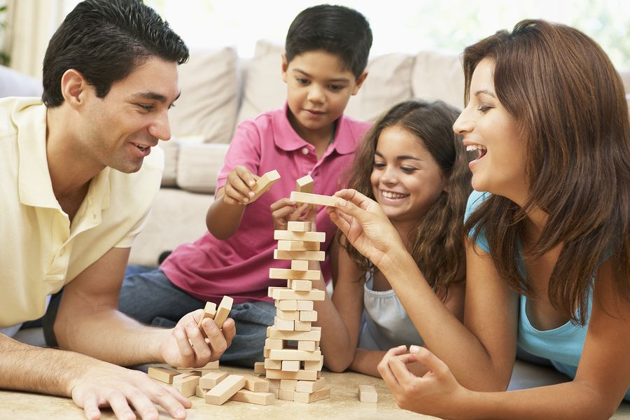 Family Game Night #MyPerfection What's your idea of family 'perfection?' :) http://www.pinterest.com/pin/272890058645617295/