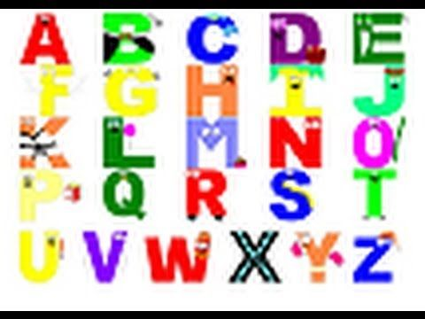 Letter sounds excellent generic leap frog letter factory for Abc leapfrog letter factory