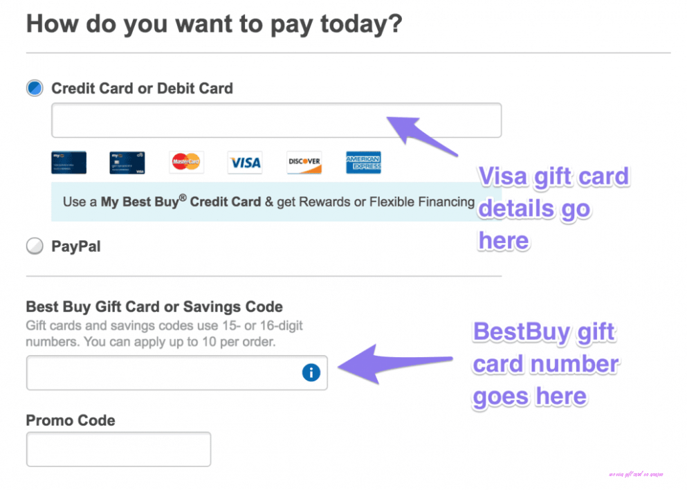 How You Can Attend Use Visa Gift Card On Amazon With Minimal Budget Use Visa Gift Card On Amazon Https Www Visa Amazon Credit Card Visa Card Visa Gift Card