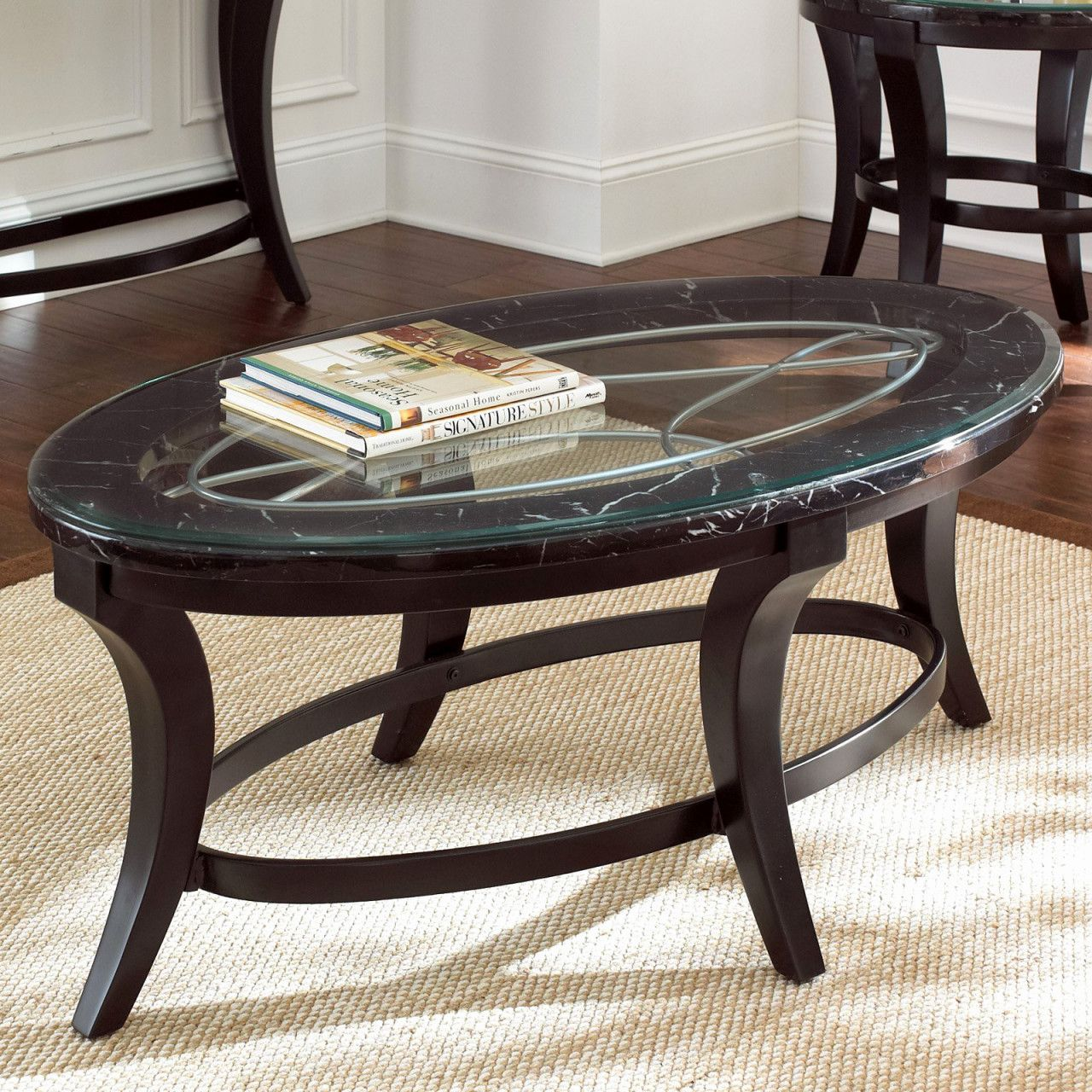 20 Elegant Coffee And End Tables Walmart 2019 Coffee Table Walmart Granite Coffee Table Silver Coffee Table [ 1280 x 1280 Pixel ]