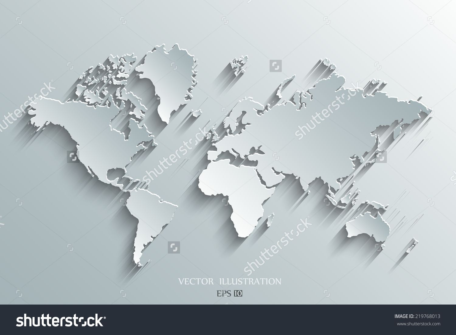 World map outline high resolution vector google search world map outline high resolution vector google search gumiabroncs Images