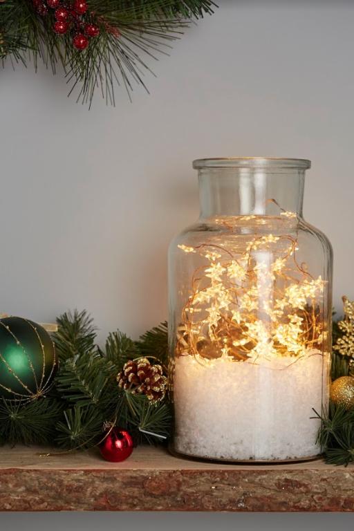 Deco De Noel 2017 Idee Deco Pour Noel 18h39 Fr Idee Deco Noel Deco Noel Decoration Noel