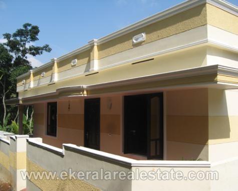 Poojapura House Sale Trivandrum Below 30 Lakhs Near Poojapura Sale House House Styles House