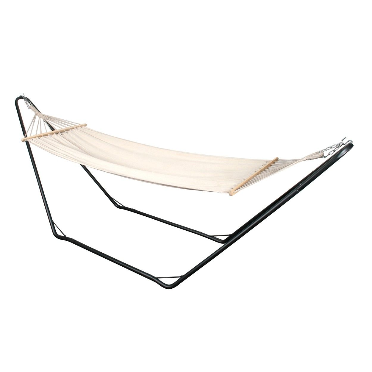 Hangmat 300 Cm.Hangmat Standaard Ibiza 300 Cm Stuff To Buy Ibiza