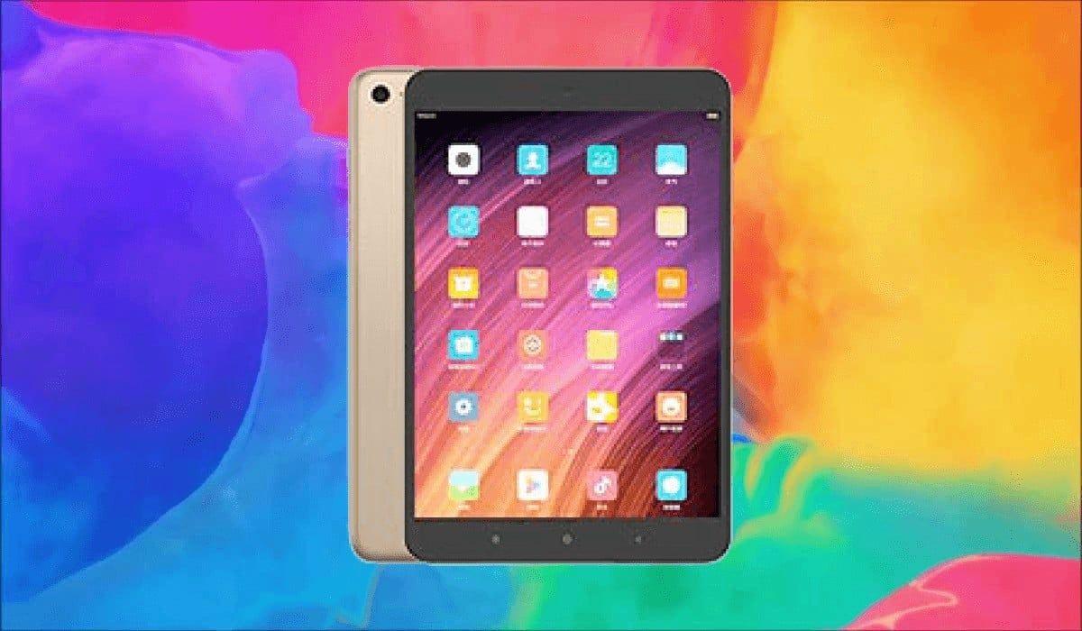 Xiaomi Mi Pad 3 Price In Bd Specification Xiaomi Usb Radio Mobile Price