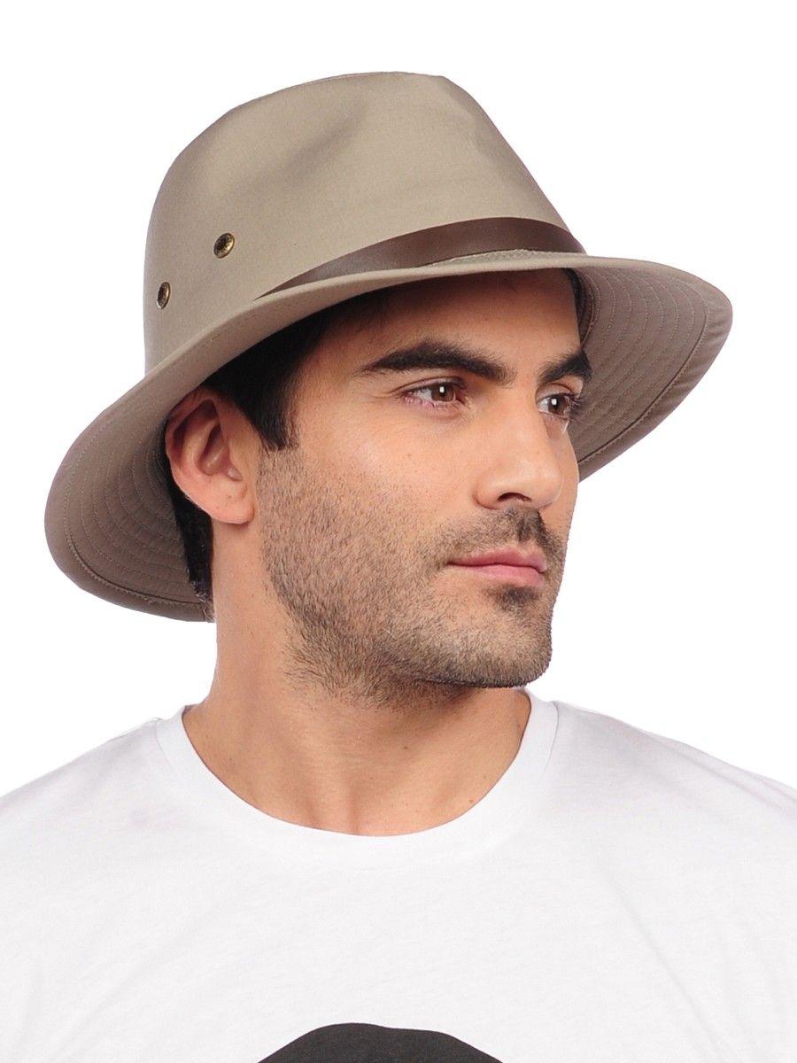 Stetson Gable Hat  8041e862621