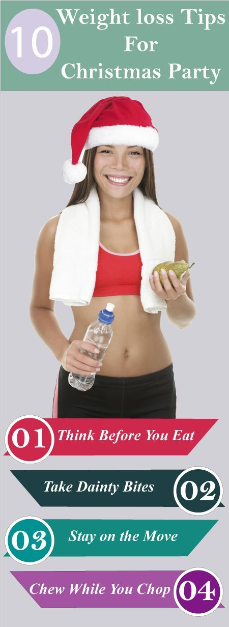 Extreme Fat Loss Without Losing Muscle