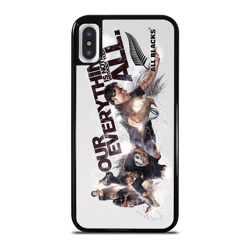 iphone xs max wallet case nz
