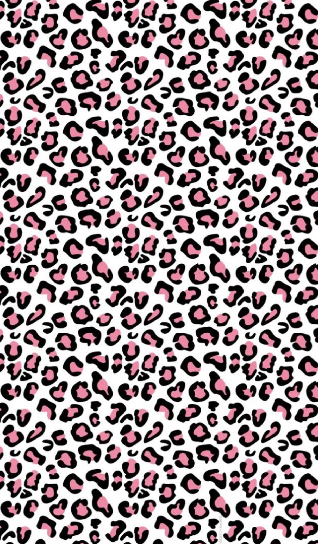 vsco quotes2live Leopard print wallpaper, Animal print