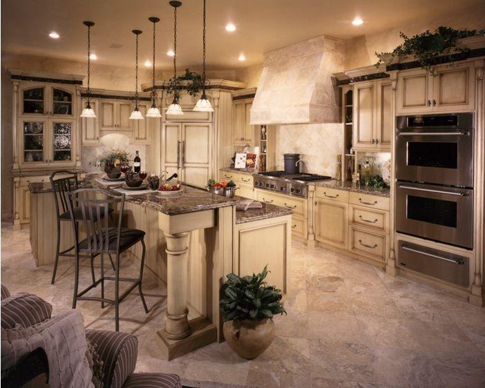 Interior Settings  Bath And Kitchen Design  New Home Design Amusing New Model Kitchen Design Design Ideas