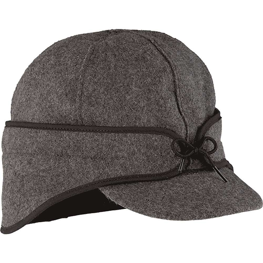 Stormy Kromer Rancher Cap Moosejaw In 2020 Stormy Kromer Winter Hats For Men Ear Flap